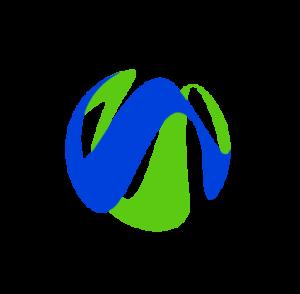 Utbildningsstyrelens logo